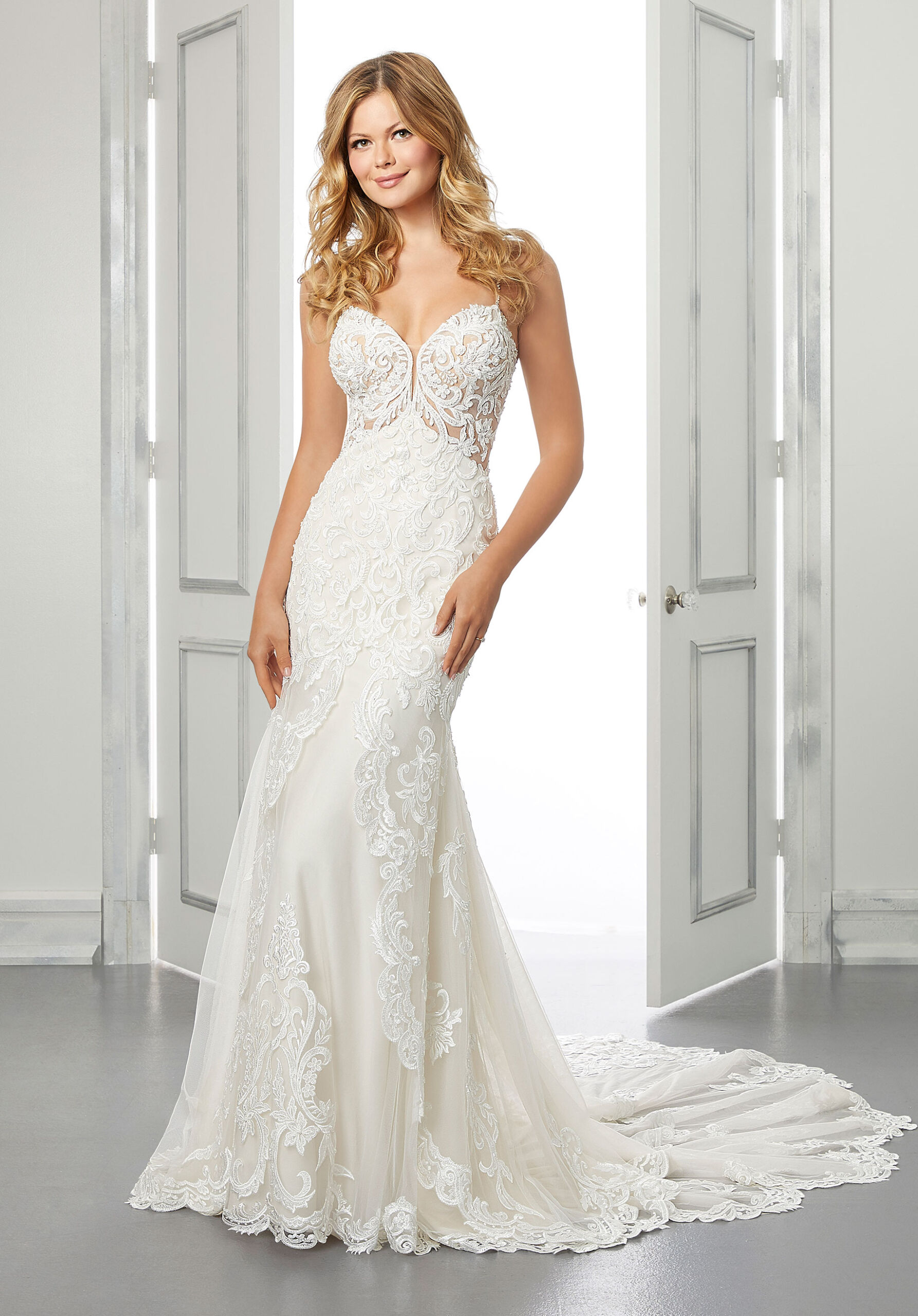 Bridal Factory Outlet Up To 70 Off All Designer Wedding Dresses